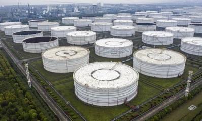 تجدد التوتر الأميركي الإيراني في الخليج يرفع أسعار النفط