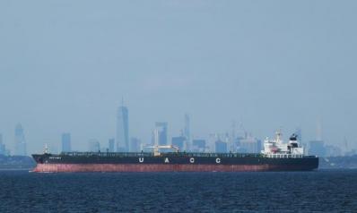 مخاوف من تكرار أزمة اثنين النفط الأسود