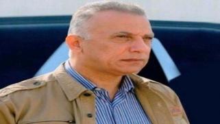 جدل بالعراق بعد إعادة طرح اسم الكاظمي بديلاً عن الزرفي لرئاسة الحكومة
