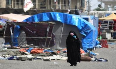 10 ملفات حارقة تنتظر حكومة العراق السابعة