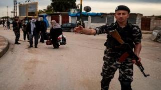 أكراد سورية تحت الضغط: تفاهم مع النظام أم أنقرة؟