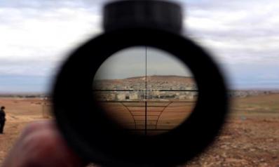 توتر واشتباكات في محافظة السويداء: النظام السوري يغذي الفتنة