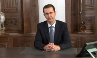«رسائل روسية» جديدة إلى الأسد حول «ضعفه» و«فقدانه الشعبية»