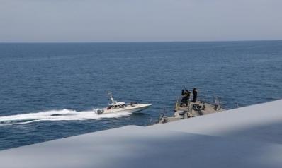 ثلاثة سيناريوهات لمستقبل العلاقات بين الولايات المتحدة وإيران