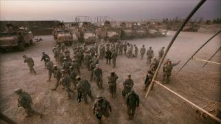 بغداد: يونيو المقبل موعد التفاوض مع أميركا لسحب قواتها