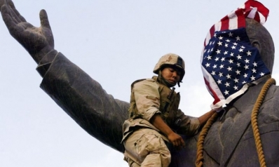 في ذكرى احتلال العراق: هل كانت المقاومة ضرورة أم اختيارا؟