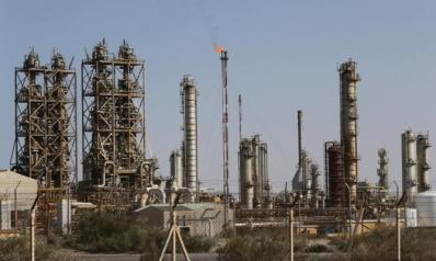 3 عوامل مؤثرة في واقع سوق النفط