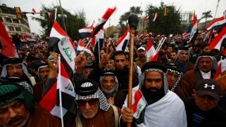 عودة التنافس على رئاسة مخابرات العراق: ورقة للمساومة بمفاوضات تشكيل الحكومة؟
