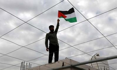 كورونا قد يسبب تهديدا استراتيجيا ـ أمنيا فلسطينيا لإسرائيل