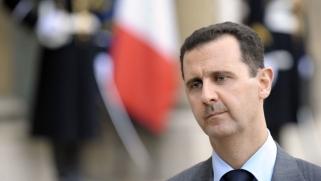 هل يستغل نظام الأسد كورونا؟