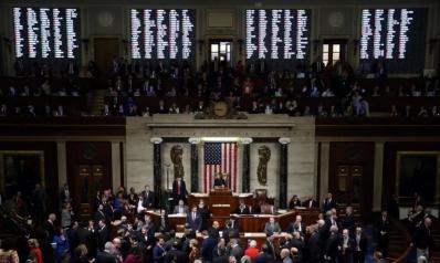 بعد التدخل لمنع تداعي الاقتصاد العالمي… هل حانت لحظة الاشتراكية؟