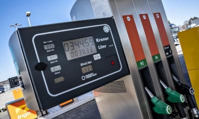 هل تتحمل الأسواق صدمة جديدة من دون النفط؟