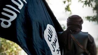 """تنظيم """"الدولة"""" يستفيد من فيروس كورونا ويعيد ترتيب أوراقه في العراق"""