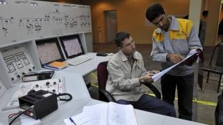 تداعيات وباء الكورونا على البرنامج النووي الإيراني