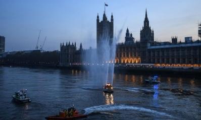 هل تولد بريطانيا أكثر عدلاً من رحم شدائد أزمة كورونا؟