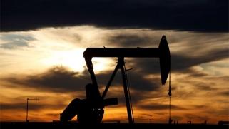 استمرار خلافات كبار منتجي النفط في العالم قبل محادثات «أوبك+» بشأن تخفيضات ضخمة