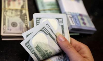 الدولار يبقى سيد عملات العالم رغم تفاقم تداعيات تفشي الكورونا في أمريكا