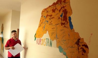 كيفية تعامل إقليم كردستان العراق مع فيروس كورونا – الدروس المستخلصة