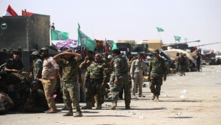 العراق: تهديدات الحشد الشعبي تعزز الأزمة السياسية وتكشف الانقسامات