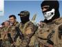 في العراق…تتكاثر المليشيات