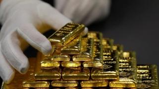 كيف يستفيد الذهب من تريليونات الدولارات المخصصة لمواجهة كورونا؟