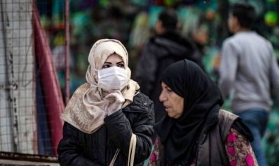 تركيا تشهر سلاح المياه ضد أكراد سوريا مع تفشي كورونا