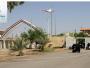 الحدود العراقية… ما أهميتها لإيران؟