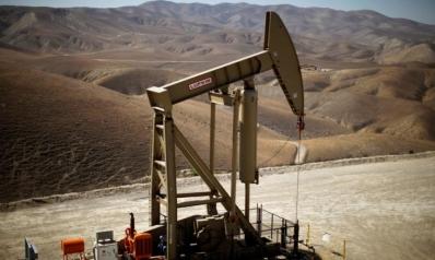 صدام النفط السعودي والأميركي.. هل يمهد الطريق لمعركة مستقبلية؟