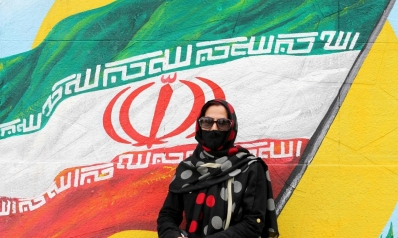 إيران والصين… هل يعيد كورونا تعريف العلاقة الثنائية بينهما؟