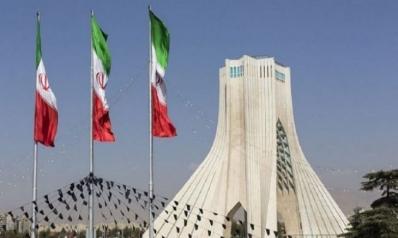روسيا تعلن معارضتها أي تحرك أمريكي بمجلس الأمن لمعاقبة ايران