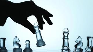 أزمة كورونا … بين أمننة الوباء و عصرنة الجيوش