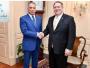 الكاظمي والحوار الإستراتيجي مع واشنطن