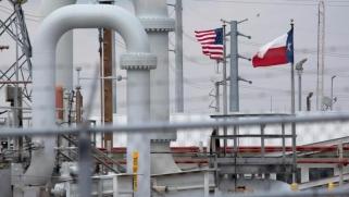 هل تم القضاء على صناعة النفط الصخري الأميركي؟