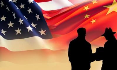 بكين تكذّب وتندد.. اتهامات أميركية للصين بمحاولة قرصنة أبحاث تتعلق بكورونا