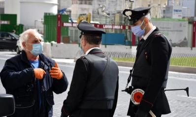 كورونا.. أوروبا تواصل تخفيف إجراءات العزل وأميركا تقول إن مختبرا في الصين قد يكون مصدر الوباء