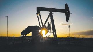 «الطاقة الدولية» تتوقع ارتفاع الطلب العالمي على النفط بعد انتهاء الجائحة