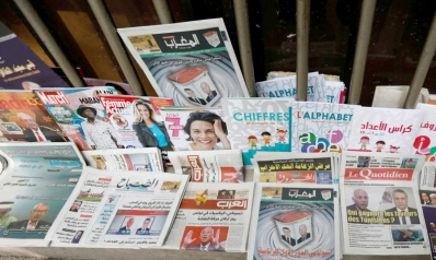 الحكومات تتخلى عن قوة تاريخية بترك الصحف تعيش أزمتها