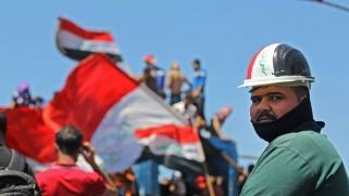 بوادر تناغم بين السلطات العراقية بشأن إنهاء ظاهرة الإفلات من العقاب