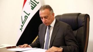 العراق.. تنظيم الدولة يقتل ويجرح العشرات من الحشد الشعبي