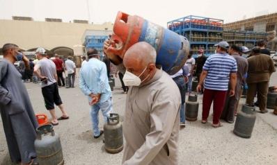 أزمة كورونا توقظ الكويت على قضايا لا تحتمل التأجيل
