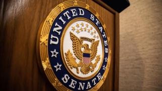 مجلس الشيوخ الأميركي يقر تشريعا بشأن الإيغور