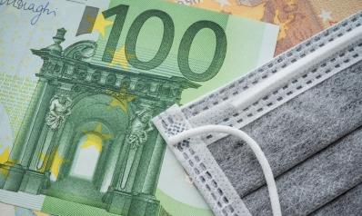 أوروبا تغرق في كارثة اقتصادية بسبب تفشي كورونا