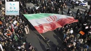 الاقتصاد الإيراني تحت مطرقة الضغوطات