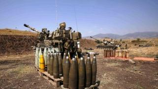 إسرائيل تتوعد حزب الله بحرب جديدة مدمرة