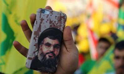 «حزب الله» واغتيال الصيغة
