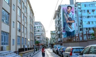 خيارات محدودة أمام اردوغان في مواجهة الركود الاقتصادي