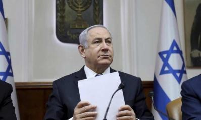 حرب سيبيرية بين إسرائيل وإيران بنفس ضراوة الميدان