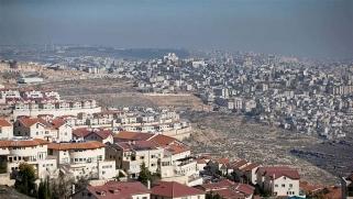 القضية الفلسطينية: بين التطبيع والواقع العربي