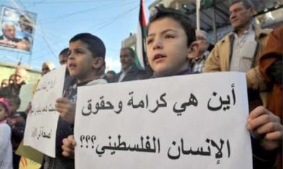 الأمن العام اللبناني واللاجئ الفلسطيني: كورونا تزيد الوضع سوءاً