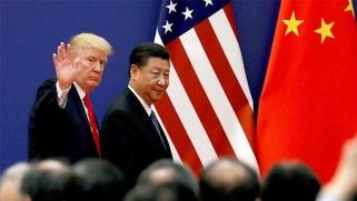 هل دخل العالم «العصر الصيني» أم ما زال ينتظر؟